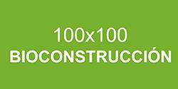 Logotipo 100x100 Bioconstrucción