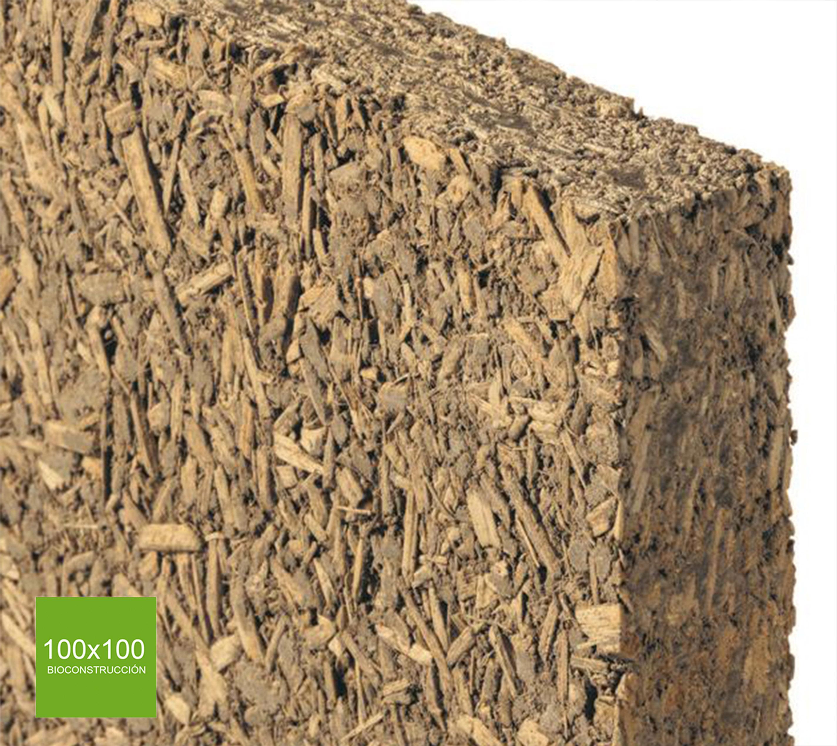 imagen blog 100x100 Bioconstrucción | ¿Sabes que existe una alternativa natural a las placas de yeso habituales?