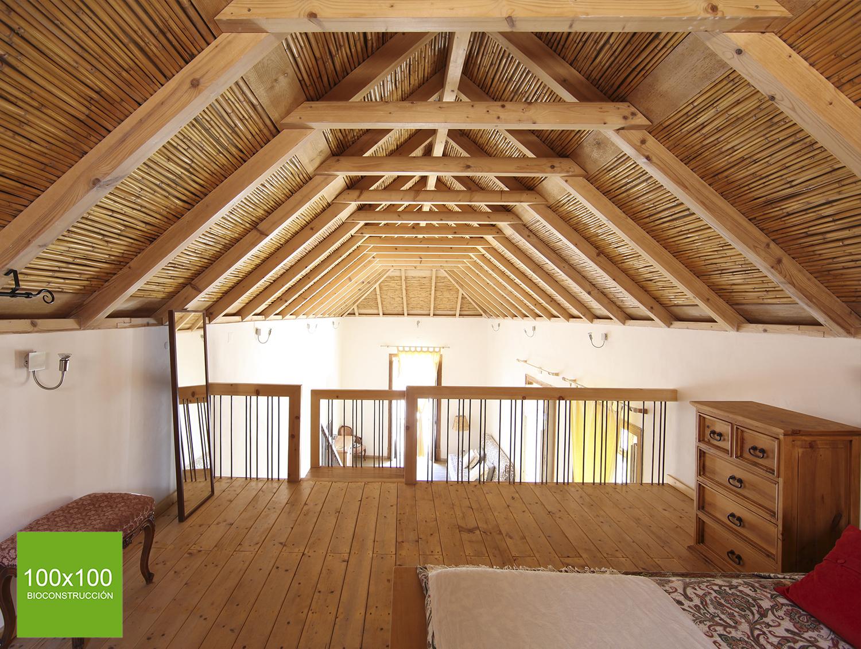 imagen blog 100x100 Bioconstrucción | ¿Cómo protejo la madera de mi casa de los parásitos?