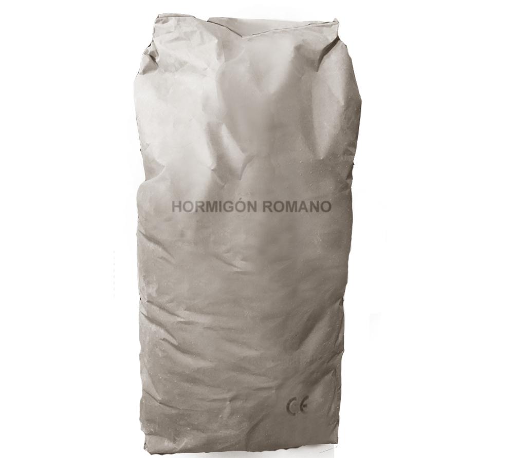 imagen producto: Hormigón romano - - - 25 Kg