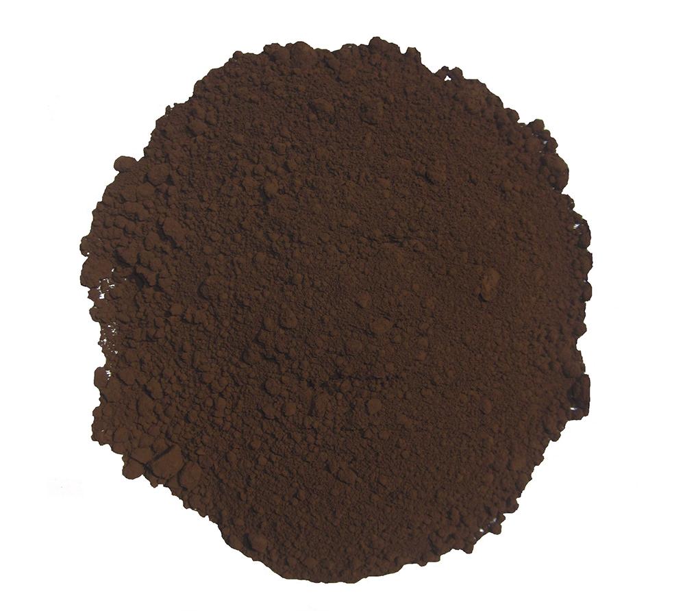 imagen producto: Pigmentos - KREIDEZEIT - 175 gramos