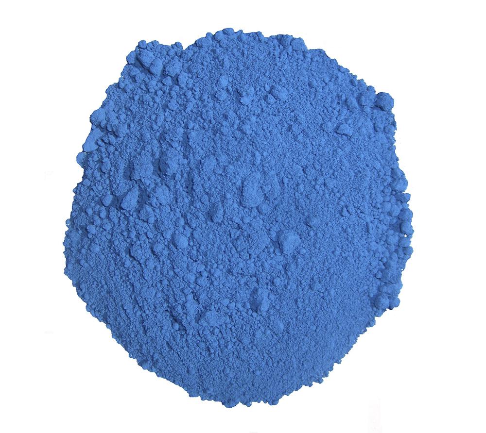 imagen producto: Pigmentos - KREIDEZEIT - 500 gramos