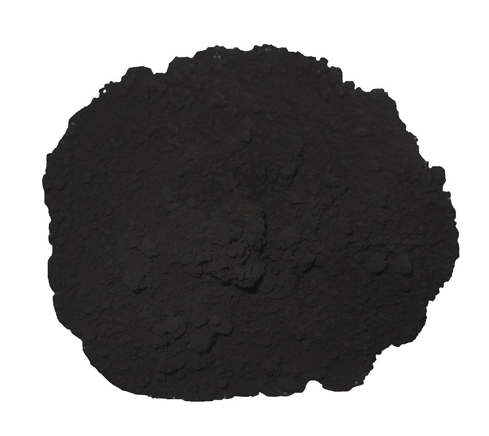 imagen producto: Pigmentos - KREIDEZEIT - 75 gramos