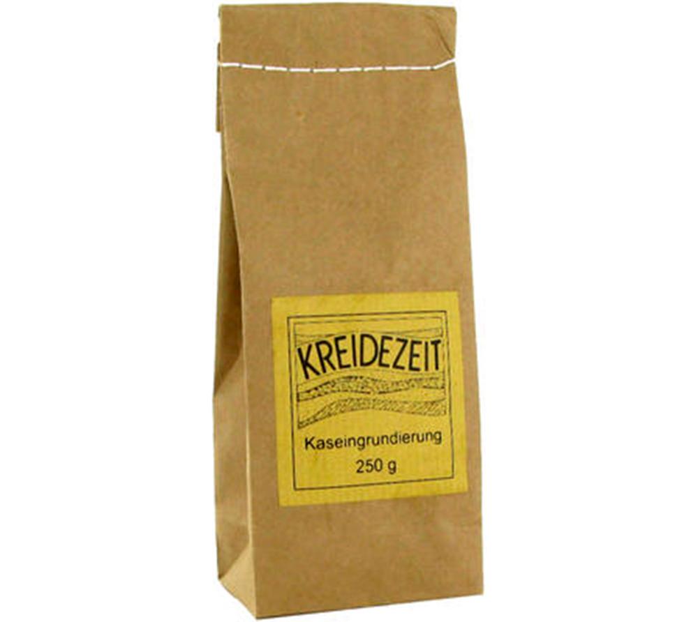 imagen producto: Imprimación de Caseína - KREIDEZEIT - 250 gramos