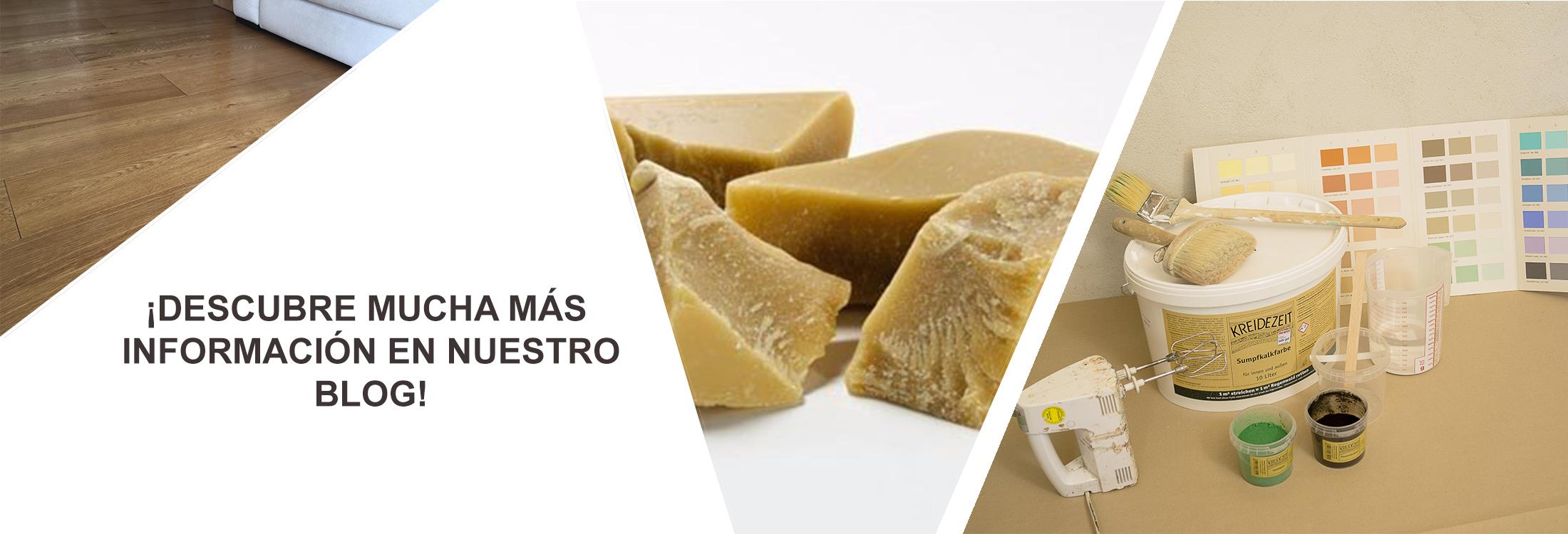 promocion slide 100x100 bioconstruccion
